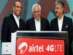 Airtel expands 4G services to Chandigarh, Mohali and Panchkula