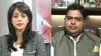 Video : No autonomy? What must Akhilesh tell Harvard?