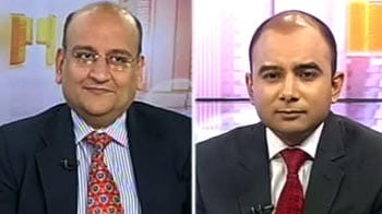 Video : Money Mantra: Issue of money laundering among private sector banks