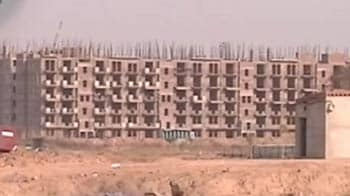 Video : Impact of land pooling policy on real estate in Delhi