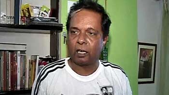 Video : Sadashiv Amrapurkar allegedly assaulted for protesting against water wastage on Holi
