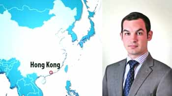 Video : Asian currencies may not slip as much as euro: Dominic Bunning