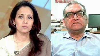 Video : संजय को माफी, बाकी को क्यों नहीं?