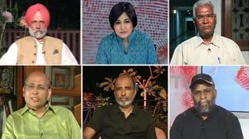 Video : Lanka politics: Why hold players hostage?