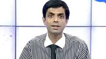 Video : Is the game over for Suzlon?