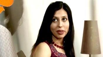 Video : Promo: Band Baajaa Bride Maanya's Bollywood style wedding