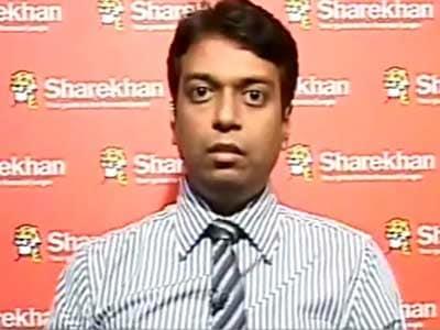 Video : Advise investors to buy Ranbaxy in Pharma space: Sharmila Joshi
