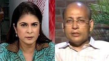 Video : BJP vs Congress: battle ready for 2014?