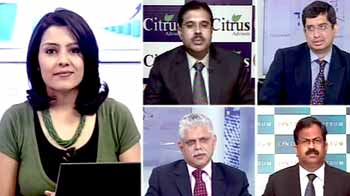 Video : Can RGESS attract more funds in the years ahead?