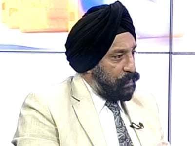 Video : Money Mantra: Analysis Supreme Court's verdict on Novartis