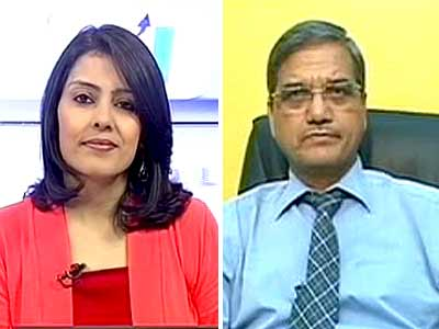 Video : Will report on financial sector reforms streamline the industry?