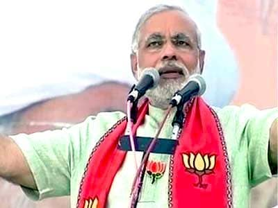 Video : Narendra Modi govt gave undue benefits to corporates, says auditor