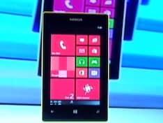 Top 3 smartphones under Rs. 10,000