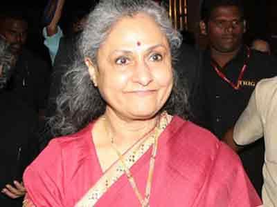Video : Jaya Bachchan's birthday plans