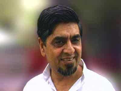 Video : Court verdict today on re-opening '84 riots case against Congress' Tytler