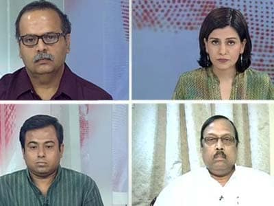 Video : Is the cycle of political violence back to haunt Bengal?