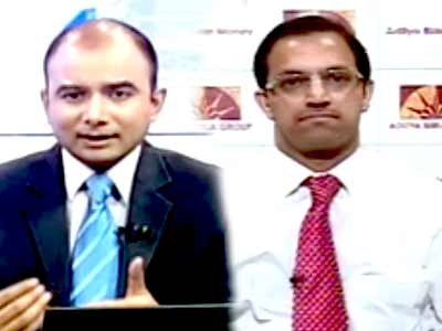 Video : Expect Nifty to reach 5650-5680 levels: experts