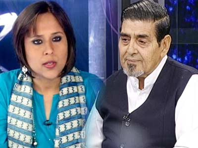 Video : Will quit party posts if charges are framed: Jagdish Tytler to NDTV