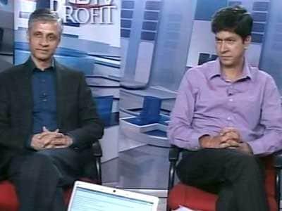 Video : Infosys CFO Rajiv Bansal on Q4 earnings