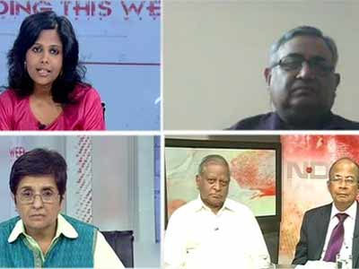 Video : 1984 riots: has CBI totally lost its credibility?