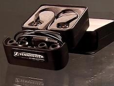 Choose your next headphone