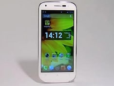 Low on price big on feature smartphones