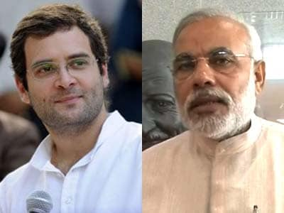 Video : Modi & Rahul: did they have any impact?