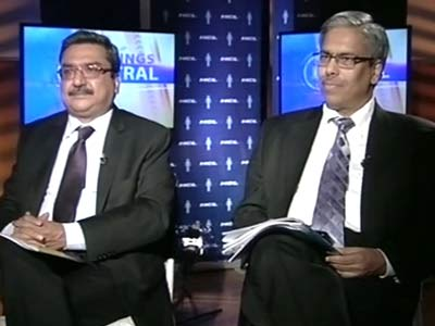 Video : Q3 results: Margin expansion seen across verticals, says HCL Tech