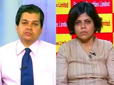 Video : How to trade RIL post muted results