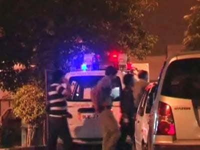 Videos : दिल्ली : अपहरण के बाद स्कूली छात्रा से चलती कार में गैंगरेप