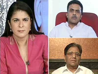 Video : Can BJP win in 2014 without Nitish Kumar?