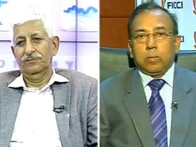 Video : Challenges ahead of policymakers to aid India's weak exports