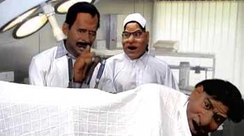 Video : No more <i>dhokas</i>, go AAP!