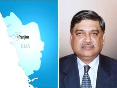 Video : FY14 volumes from Karnataka at 2.29 MT: Sesa Goa