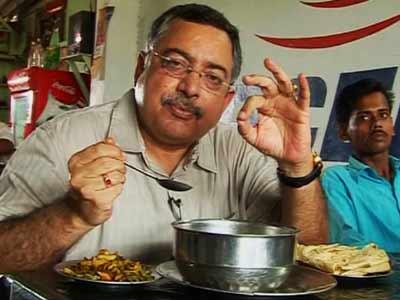 Videos : जगन्नाथ पुरी के जायके विनोद दुआ के साथ