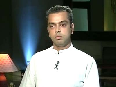 Video : Should India ban porn? Minister Milind Deora on the debate