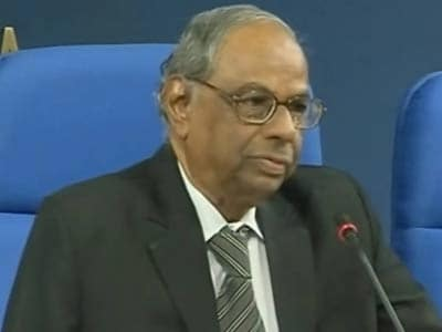 Video : Economy to grow at 6.4% in 2013-14, inflation to remain at 6%: Rangarajan