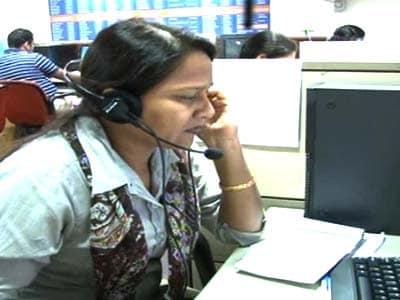 Video : Women's helplines still facing problems