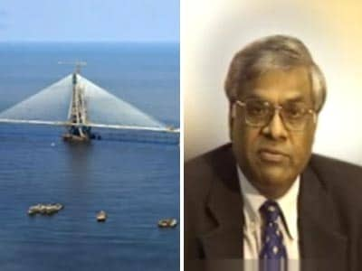 Video : Jet-Etihad deal not in the interest of Indian aviation: former Air India director