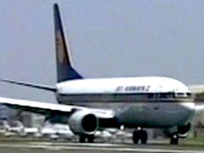 Video : Jet Airways-Etihad deal cleared