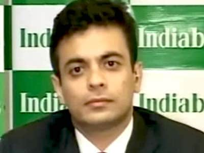 Video : Confident of maintaining 25% topline growth in FY14: Indiabulls Housing Finance