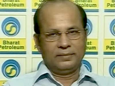 Video : BPCL: Big boost from benign oil prices