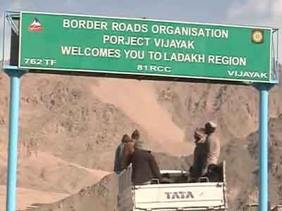 Video : India-China stand-off may affect tourism in Ladakh, feel locals