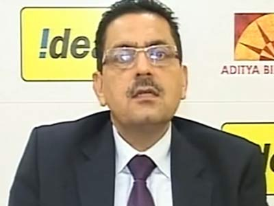 Video : Q4 growth due to rise in subscriber quality, EBIDTA improved by 13.5%: Idea