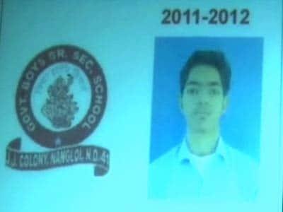 Videos : दिल्ली में स्कूल में मिला 17 साल के छात्र का शव