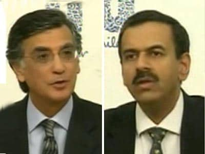 Video : HUL Q4 profit up 15%; volume growth of 6% big positive, say experts