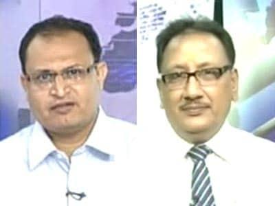 Video : Like Jet Airways post stake sale to Etihad: experts