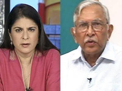 Video : How safe is Kudankulam N-plant?
