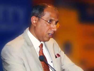 Videos : अटॉर्नी जनरल पर आरोप लगाने के बाद रावल देंगे इस्तीफा!