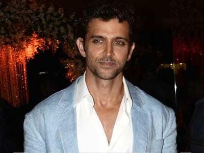 Video : Hrithik Roshan to do cameo in Ranbir Kapoor's next